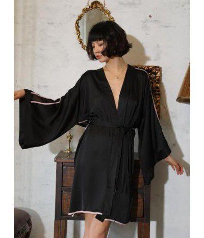Женский халат, артикул 13391