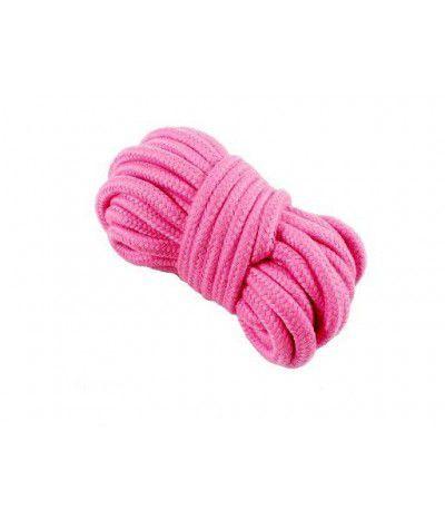 Бандажная верёвка, артикул 13448