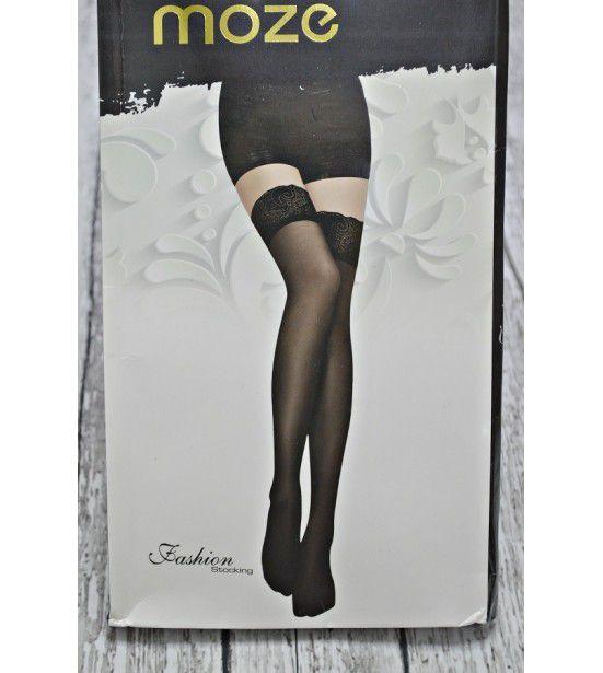 Сексуальные чулки, артикул 13465