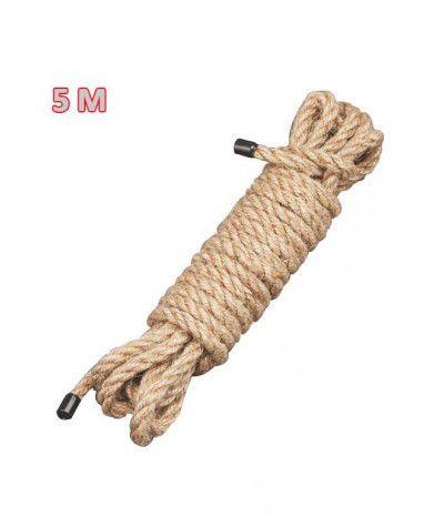 Бандажная верёвка, артикул 13485