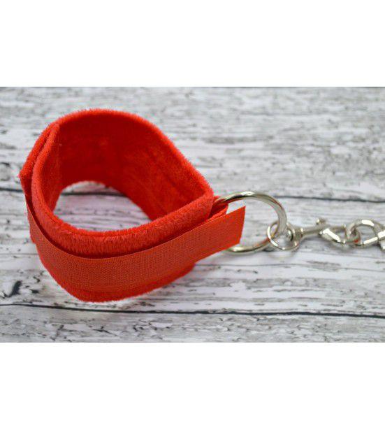 БДСМ наручники для секса, артикул 13497