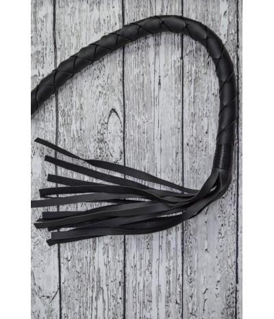 Плеть, артикул 13606