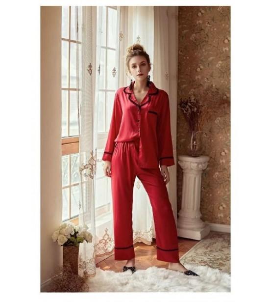 Пижама, артикул 13660
