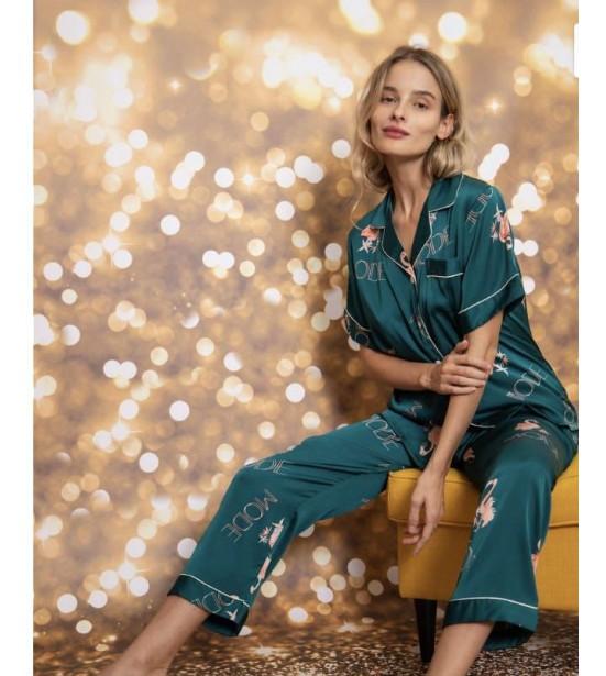 Пижама, артикул 13661