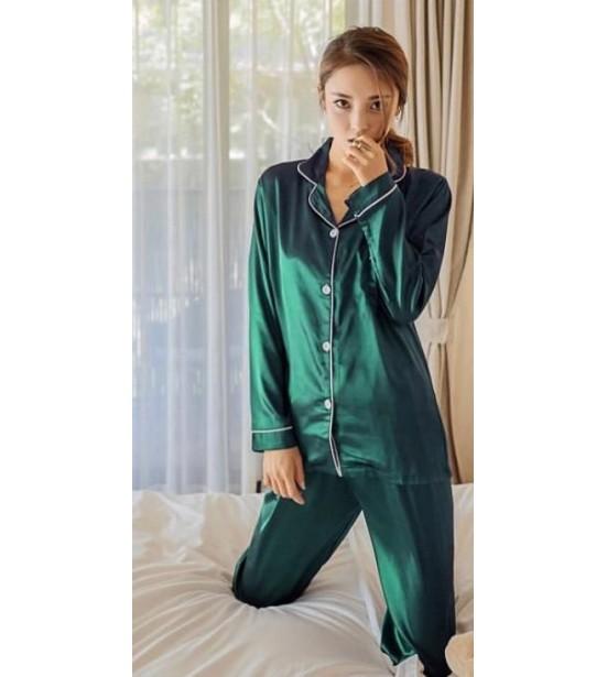 Пижама, артикул 13662