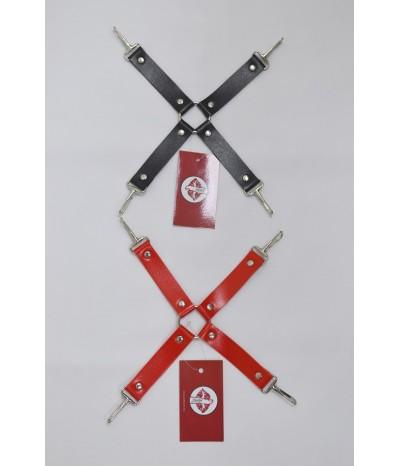 Бандаж для наручников, артикул 13754